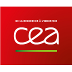Atomic Energy and Alternative Energy Commission - CEA (FR)